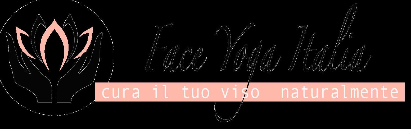 Face Yoga Italia